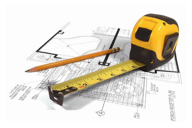 Agile Estimation Tools